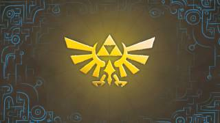 Download The Legend of Zelda - Orchestral Medley Video