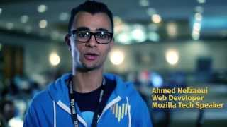 Download Introducing Mozilla Tech Speakers Video