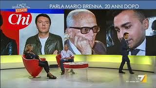Download Lady D.: parla Mario Brenna, 20 anni dopo Video