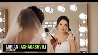 Download 💜ძალიან მხიარული ქორწილი შინდისში 🗻 გადაღებული #Miridianprod-ის მიერ 🎬 Video
