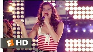 Download Pitch Perfect 3 (2017) - Cheap Thrills Scene (4/10) | Movieclips Video