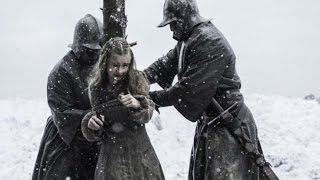Download 10 Most Shocking Game Of Thrones Moments Video