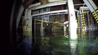 Download Titan 1 Missile Silo- Scuba Dive Video