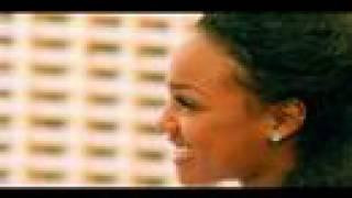 Download Harmonik ″Jere'm″ Video