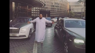 Download THE REAL DUBAI BILLIONAIRE LIFESTYLE Video