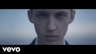 Download Troye Sivan - Blue Neighbourhood Trilogy (Director's Cut) Video