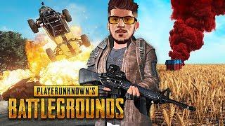 Download SOLO DOMINATION!! (Battlegrounds) Video