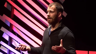 Download Why I Spent a Year Living in a Van | D.J. Podgorny | TEDxUIUC Video