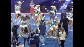 Download Cheer Extreme ~ 2018 ~ Competition Season in Review Video