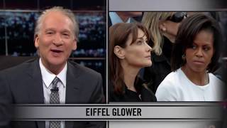 Download Bill Maher's Funniest New Rules #3 Video
