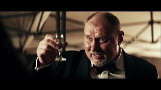 Download DEMON - oficjalny zwiastun filmu (HD, 1080p) Video