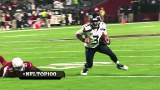 Download Russell Wilson - NFL QB Scramble God - 12th Man Compilation Video