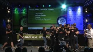 Download FSG17 Live - Awards Ceremony 2 Video
