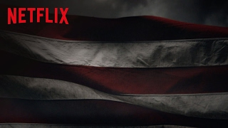 Download House of Cards   Season 5 Date Announcement [HD]   Netflix Video