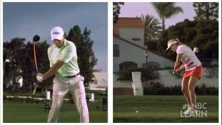 Download Science of Golf: The Golf Swing Video