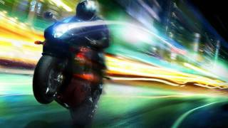 Download Trance - Formula 1 Video