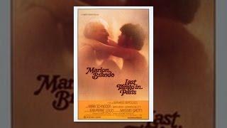 Download Last Tango in Paris Video