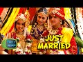 Download Maharana Pratap And Ajabde Grand Wedding | Faisal Khan Roshni Walia | Sony Tv Video