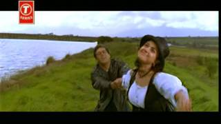 Download ″Aate Jaate Jo Milta [Full Song]″ | Har Dil Jo Pyar Karega | Salman Khan, Preity Zinta Video