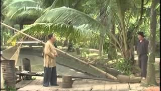 Download Con rận vận chàng ngưu - Nụ cười dân gian HTVC Video