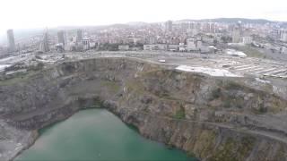 Download Kartal Taş Ocağı Çekimimiz Video