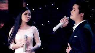 Download Album Song Ca Đặc Biệt │Thiên Quang & Quỳnh Trang 2017 │Tình Ngăn Đôi Bờ & Làm Dâu Xứ Lạ Video