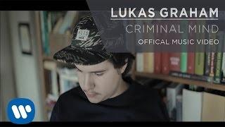 Download Lukas Graham - Criminal Mind Video