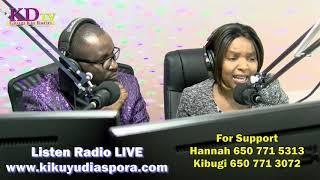 Download CIANA CIAKWA INYA CIAKUIRE MUTHENYA UMWE CIOTHE Video