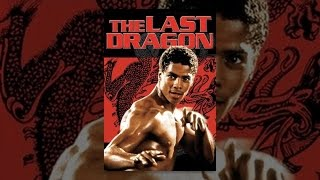 Download The Last Dragon (1985) Video