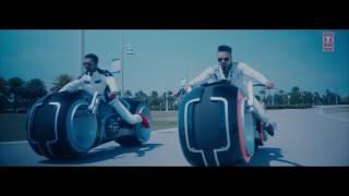 Download HD Video Full Song Ft Raftaar Zartash Malik Ravi Rbs Latest Song 2016 T Series720p Video
