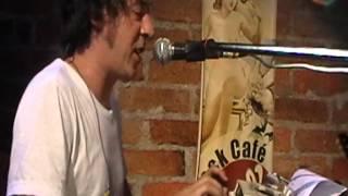 Download Cuarteto de Nos - Breve Descripción De Mi Persona - Medellín Colombia 09/octubre/2010 Video