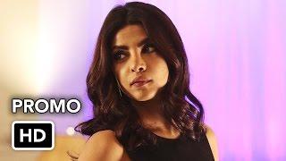 Download Quantico 2x05 Promo ″KMFORGET″ (HD) Video