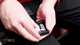 Download GPS Tracker TK-102 Setup Video