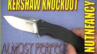 Download ″The Near Perfect Kershaw Knockout″ by Nutnfancy Video