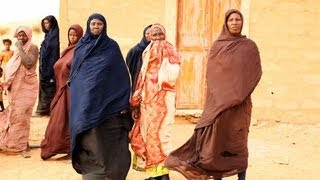 Download Mauritania: Slavery's last stronghold Video