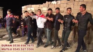 Download ARDILLI MUTLU SARIKAYALI DURAN FARKIYLA YAYLACIK KÖYÜ ASKER GECESİ 4 Video