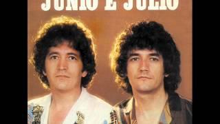 Download Junio & Julio - Filho Pródigo Video