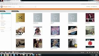 Download Finally Got a Google Music Beta Invite Video