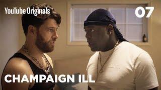 """Download Champaign ILL - Ep 7 """"8.1 Milligrams Per Deciliter"""" Video"""