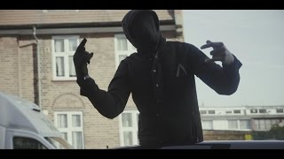 Download MoStack - Block Popping Video