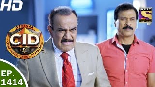 Weekly Reliv | CID | 19th May 2018 to 25th May 2018