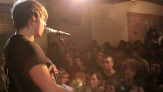 Download Silverstein - My Heroine acoustic live Video