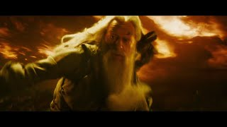 Download Harry Potter and the Half-Blood Prince - Trailer Video