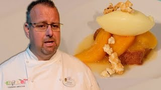 Download Delicious food offerings at Epcot International Flower & Garden Festival 2018 Video