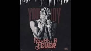 Download NBA Youngboy - Gangsta Fever (AUDIO) Video