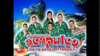 Download Mi lindo acapulco- acapulco tropical Video