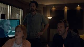 Download Get Shorty Trailer Video