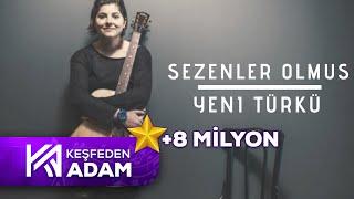 Download Deniz Tekin-Sezenler Olmuş (cover) Video
