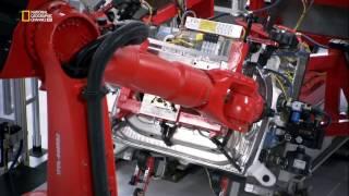 Download Gyáróriások - szuperautók: Tesla Model S Video