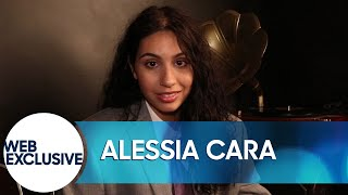 Download Alessia Cara Belts Out an Anthem for Fortnite Video
